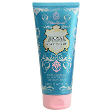 Katy Perry Royal Revolution Shower Gel 200ml/6.7oz