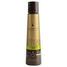 Macadamia Natural Oil Professional Ultrarich Moisture Shampoo 100ml/3.3oz