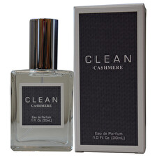 Clean Cashmere Eau De Parfum Spray 30ml/1oz