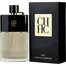 Carolina Herrera Ch Prive Carolina Herrera Eau De Toilette Spray 150ml/5.1oz