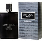 Jimmy Choo Intense Eau De Toilette Spray 100ml/3.3oz