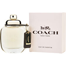 Coach Eau De Parfum Spray 50ml/1.7oz