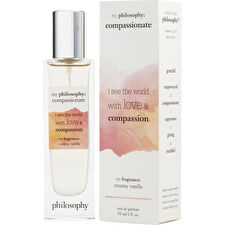 Philosophy Compassionate Eau De Parfum Spray 30ml/1oz