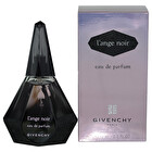 Givenchy L'ange Noir Eau De Parfum Spray 75ml/2.5oz