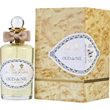 Penhaligon's Oud De Nil Eau De Parfum Spray 100ml/3.4oz