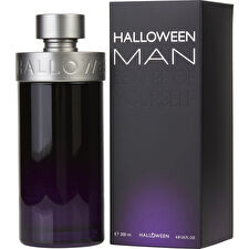 Jesus Del Pozo Halloween Eau De Toilette Spray 200ml/6.8oz