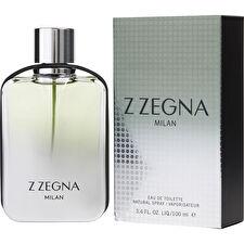 2bb35f0d5cd1d Ermenegildo Zegna (Men s Fragrance) Products at Cosmetics Now Australia