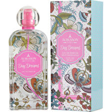 Aubusson Day Dreams Eau De Parfum Spray 100ml/3.4oz