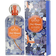 Aubusson First Moment Eau De Parfum Spray 100ml/3.4oz