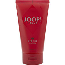 Joop! Red King Shower Gel 150ml/5oz