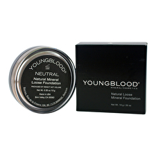 Youngblood Natürliche lose Mineral Foundation - Neutral 10g/0.35oz