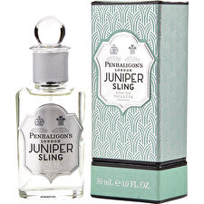 Penhaligon's Juniper Sling Eau De Toilette Spray 30ml/1oz
