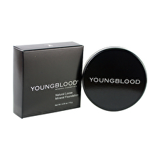 Youngblood Natürliche lose Mineral Foundation - Barely Beige 10g/0.35oz
