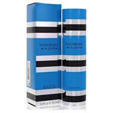 Yves Saint Laurent Rive Gauche Eau De Toilette Spray 100ml/3.3oz