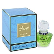 Lancome Climat Pure Perfume 14ml/0.47oz