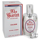 LTL The Baron Cologne Spray 133ml/4.5oz