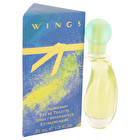 Giorgio Beverly Hills Wings Eau De Toilette Spray 30ml/1oz