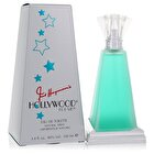 Fred Hayman Hollywood Eau De Toilette Spray 100ml/3.4oz