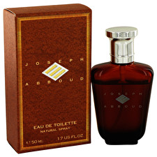 EuroItalia Joseph Abboud Eau De Toilette Spray (80% fill) 50ml/1.6oz