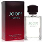 Joop! Joop Deodorant Spray 75ml/2.5oz