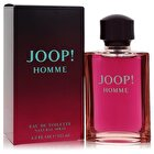 Joop! Joop Eau De Toilette Spray 125ml/4.2oz