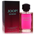 Joop! Joop Eau De Toilette Spray 75ml/2.5oz