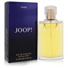 Joop! Joop Eau De Toilette Spray 100ml/3.4oz