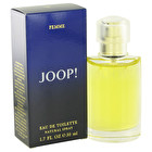Joop! Joop Eau De Toilette Spray 50ml/1.7oz