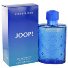 Joop! Joop Nightflight Eau De Toilette Spray 125ml/4.2oz