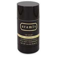 Aramis Deodorant Stick 77ml/2.6oz