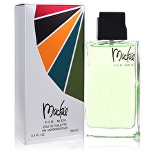 Bob Mackie Mackie Eau De Toilette Spray 100ml/3.4oz
