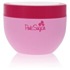 Aquolina Pink Sugar Body Mousse 250ml/8oz