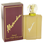 Alexandra De Markoff Alexandra Cologne Spray 50ml/1.7oz