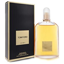 Tom Ford Eau De Toilette Spray 100ml/3.4oz
