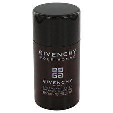 Givenchy Givenchy (purple Box) Deodorant Stick 75ml/2.5oz