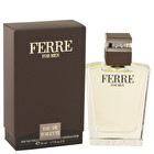 Gianfranco Ferre Ferre Eau De Toilette Spray 50ml/1.7oz