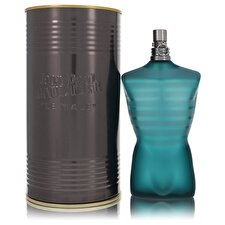 Jean Paul Gaultier Eau De Toilette Spray 200ml/6.8oz