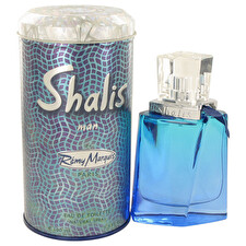 Remy Marquis Shalis Eau De Toilette Spray 100ml/3.3oz