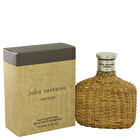 John Varvatos John Varvatos Artisan Eau De Toilette Spray 75ml/2.5oz