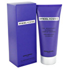 Sonia Rykiel Men Hair & Body Shampoo 200ml/6.7oz