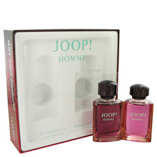 Joop! Joop Gift Set - Eau De Toilette Spray + After Shave