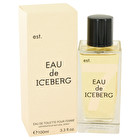 Iceberg Eau De Iceberg 74 Eau De Toilette Spray 100ml/3.3oz