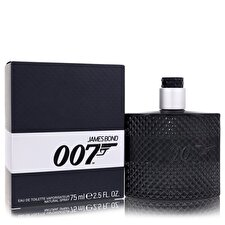 James Bond 007 Eau De Toilette Spray 80ml/2.7oz
