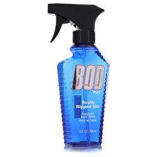 Parfums De Coeur Bod Man Really Ripped Abs Fragrance Body Spray 240ml/8oz
