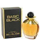 Bill Blass Basic Black Cologne Spray 100ml/3.4oz