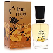 Kate Moss Kate Summer Time Eau De Toilette Spray 50ml/1.7oz