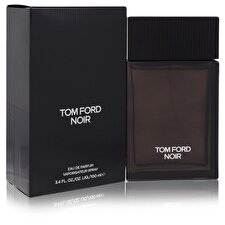 Tom Ford Tom Ford Noir Eau De Parfum Spray 100ml/3.4oz