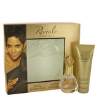 Halle Berry Reveal Gift Set - Eau De Parfum Spray + 2.5 oz Bath & Shower Gel