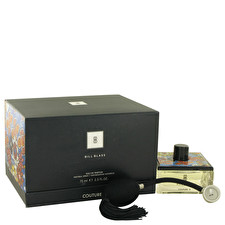 Bill Blass Bill Blass Eau De Parfum Spray 80ml/2.7oz