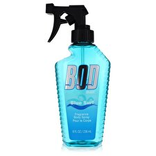 Parfums De Coeur Bod Man Blue Surf Body Spray 240ml/8oz